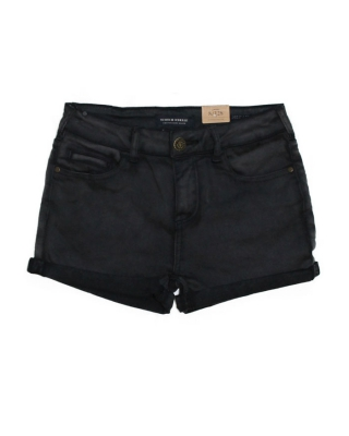 Petit Ami Short- Rock the boat 125030/1556-0687406/90, black
