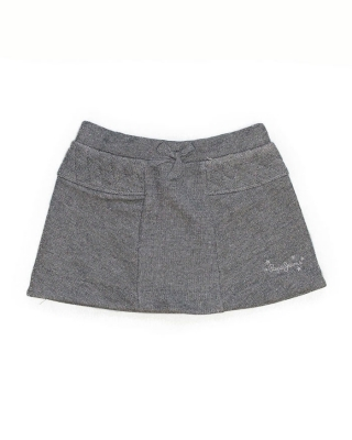 """Felisa Kids"" Sweat-Rock, PG900213, grey"