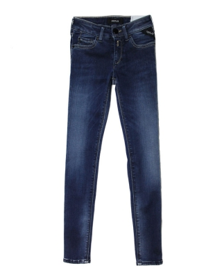 """Blue Boy"" Hyperflex Super Slim Jeans, SB9213.052.661.051"