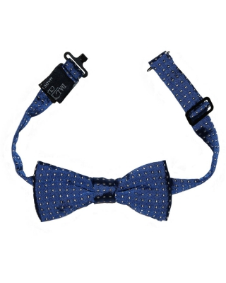 "Papillon ""Atene"" boy woven royalblau   kids"
