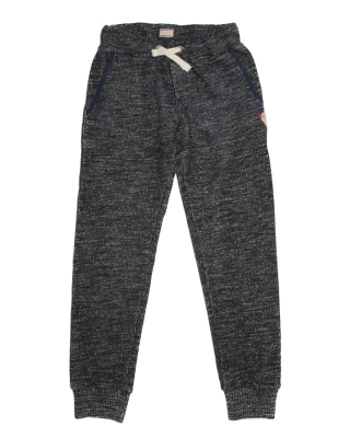 Sweat pants in special quality, 12678/1544-08.8350/950, anthrazit