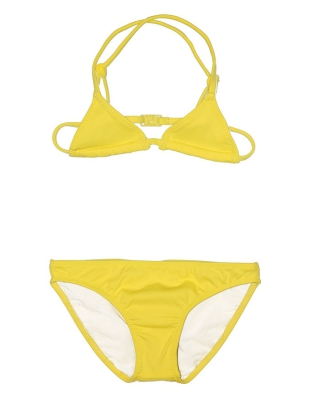 Bikini Lemon sunrise
