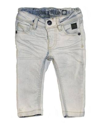 """Canay"" denim"